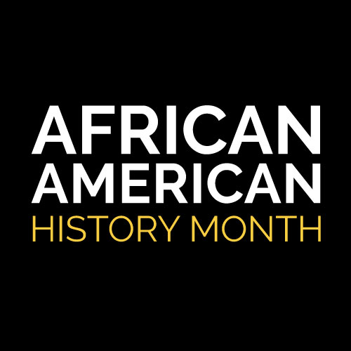 Black History Month Resources - Mrs Mainero